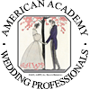 AAWP Wedding Planning Course